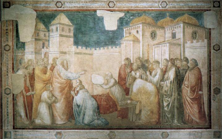 soggiorno di giotto a napoli ~ dragtime for . - Soggiorno Di Giotto A Napoli 2