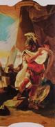 4 Gian Battista Tiepolo - Annibale contempla la testa di Asdrubale