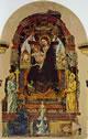 27 francesco cossa - madonna del baraccano