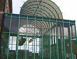 Crystal Palace di Londra