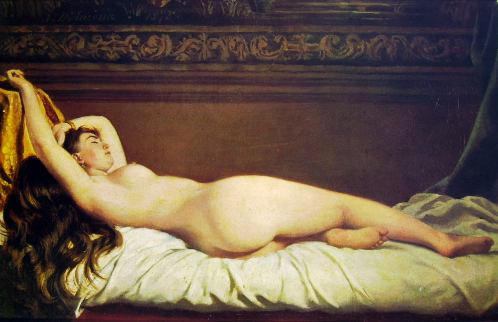 Biografie e opere dei pittori Macchiaioli