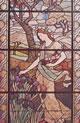 42 Eugène Grasset - La Primavera