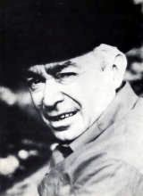Ajmone Giuseppe
