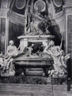 Monumento di Urbanio VIII
