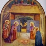 23-beato-angelico-affreschi-di-san-marco