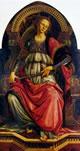 02 botticelli - La fortezza