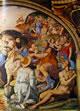 12 bronzino - la cappella di eleonora da toledo ds