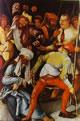 1 Grunewald - Cristo deriso
