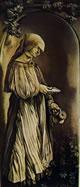 2 Grunewald - Monocromi dell'altare Heller