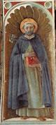 San Domenico