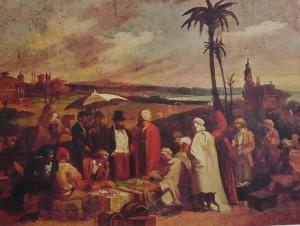 Giacomo casa for Casa moderna venezia
