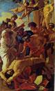 07 Poussin - Il martirio di Sant'Erasmo