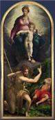 Visione di san Girolamo