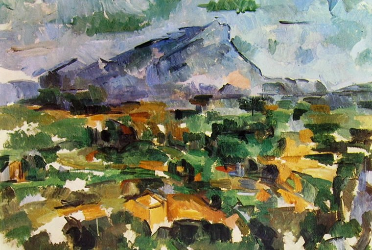 Differenza tra impressionismo e Post-Impressionismo