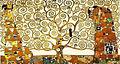 The Tree of Life - L'albero della vita
