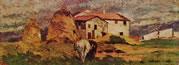 14 case nelle campagne