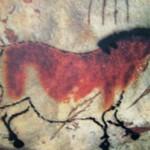 00-cavallo-lascaux