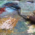 Spatola-per-colori-ad-olio