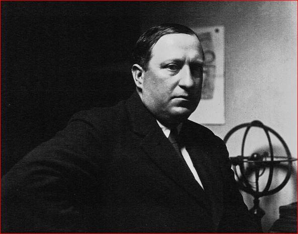 André Derain (1880 – 1954)