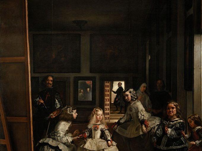 10 tra i più bei dipinti di tutti i tempi realizzati tra il Seicento e il Settecento